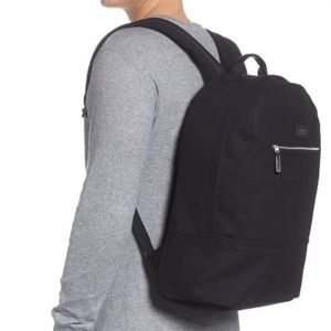 Hannes Water Repellent Backpack SATURDAYS NYC